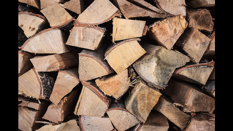 Firewood & log load sales_1.png