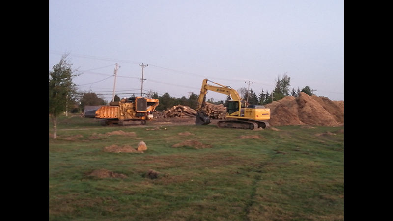 Site work and excavation_6